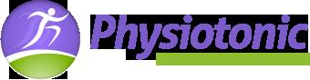 Physiotonic